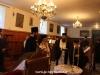 02افتتاح العام الدراسي الجديد في مدرسة صهيون