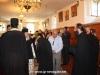 07افتتاح العام الدراسي الجديد في مدرسة صهيون