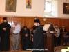 14افتتاح العام الدراسي الجديد في مدرسة صهيون