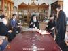 16افتتاح العام الدراسي الجديد في مدرسة صهيون