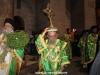 03عيد رفع الصليب الكريم المحيي في البطريركية الاورشليمية