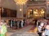 06عيد رفع الصليب الكريم المحيي في البطريركية الاورشليمية