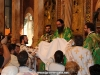 08عيد رفع الصليب الكريم المحيي في البطريركية الاورشليمية