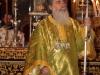 11عيد رفع الصليب الكريم المحيي في البطريركية الاورشليمية