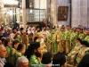 12عيد رفع الصليب الكريم المحيي في البطريركية الاورشليمية