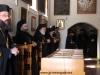 13عيد رفع الصليب الكريم المحيي في البطريركية الاورشليمية