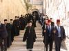 14عيد رفع الصليب الكريم المحيي في البطريركية الاورشليمية