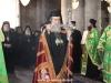 15عيد رفع الصليب الكريم المحيي في البطريركية الاورشليمية