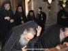 16عيد رفع الصليب الكريم المحيي في البطريركية الاورشليمية