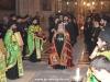 17عيد رفع الصليب الكريم المحيي في البطريركية الاورشليمية