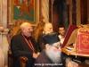 20عيد رفع الصليب الكريم المحيي في البطريركية الاورشليمية