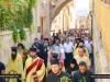 11ارجاع ايقونة السيدة العذراء الى بيتها من دير الجسثمانية