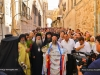 13ارجاع ايقونة السيدة العذراء الى بيتها من دير الجسثمانية