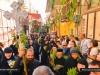 17ارجاع ايقونة السيدة العذراء الى بيتها من دير الجسثمانية