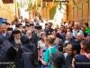 19ارجاع ايقونة السيدة العذراء الى بيتها من دير الجسثمانية