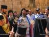 23ارجاع ايقونة السيدة العذراء الى بيتها من دير الجسثمانية