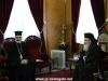 02-1جوقة الطلاب الابتدائية في عبلين تزور البطريركية