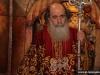 04ألاحتفال بعيد ختان ربنا يسوع المسيح بالجسد وعيد القديس باسيليوس في كنيسة القيامة