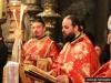 05ألاحتفال بعيد ختان ربنا يسوع المسيح بالجسد وعيد القديس باسيليوس في كنيسة القيامة