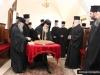 06-12ألاحتفال بعيد ختان ربنا يسوع المسيح بالجسد وعيد القديس باسيليوس في كنيسة القيامة