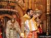 06-5ألاحتفال بعيد ختان ربنا يسوع المسيح بالجسد وعيد القديس باسيليوس في كنيسة القيامة