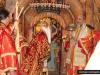 06-6ألاحتفال بعيد ختان ربنا يسوع المسيح بالجسد وعيد القديس باسيليوس في كنيسة القيامة