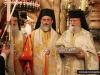 06-7ألاحتفال بعيد ختان ربنا يسوع المسيح بالجسد وعيد القديس باسيليوس في كنيسة القيامة