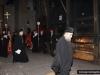 06-8ألاحتفال بعيد ختان ربنا يسوع المسيح بالجسد وعيد القديس باسيليوس في كنيسة القيامة