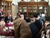 000043حفل تقطيع كعكة رأس السنة الفاسيلوبيتا في مدرسة البطريركية