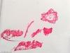 """02-1مجهولون يعتدون مرة أخرى على المدرسة البطريركية """"صهيون المقدسة """""""
