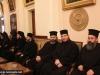 0-9زيارة أخوية القبر المقدس للبطريركية ألارمنية بمناسبة عيد الميلاد المجيد