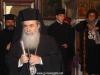 0-2ألاحتفال بعيد تهيئة القديس السابق المجيد يوحنا المعمدان في البطريركية ألاورشليمية