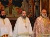 0-5ألاحتفال بعيد تهيئة القديس السابق المجيد يوحنا المعمدان في البطريركية ألاورشليمية
