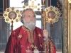 0-7ألاحتفال بعيد تهيئة القديس السابق المجيد يوحنا المعمدان في البطريركية ألاورشليمية