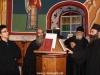 1-2ألاحتفال بعيد تهيئة القديس السابق المجيد يوحنا المعمدان في البطريركية ألاورشليمية