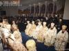 0-6قداس الهي بطريركي جامع لرؤساء الكنائس ألاورثوذكسية
