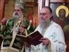 01-10ألاحتفال بتذكار سلاسل القديس بطرس الرسول