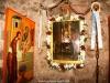 01-13الكنيسة الصغيرة في دير القديس نيقوديموس