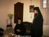 01-16ألاحتفال بتذكار سلاسل القديس بطرس الرسول