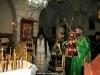 01-17ألاحتفال بتذكار سلاسل القديس بطرس الرسول