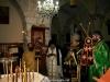 01-19ألاحتفال بتذكار سلاسل القديس بطرس الرسول