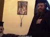 01-2ألاحتفال بتذكار سلاسل القديس بطرس الرسول