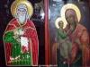 01-6ألاحتفال بتذكار سلاسل القديس بطرس الرسول