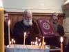 01-7ألاحتفال بتذكار سلاسل القديس بطرس الرسول
