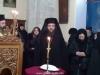 01-9ألاحتفال بتذكار سلاسل القديس بطرس الرسول