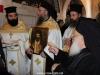 02اعلان قداسة القديس يوحنا الخوزيفي الجديد من قِبل المجمع الاورشليمي المقدس