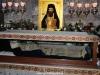 04اعلان قداسة القديس يوحنا الخوزيفي الجديد من قِبل المجمع الاورشليمي المقدس