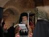 05اعلان قداسة القديس يوحنا الخوزيفي الجديد من قِبل المجمع الاورشليمي المقدس