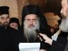 06اعلان قداسة القديس يوحنا الخوزيفي الجديد من قِبل المجمع الاورشليمي المقدس