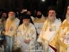 10اعلان قداسة القديس يوحنا الخوزيفي الجديد من قِبل المجمع الاورشليمي المقدس